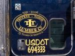 TTLumber-